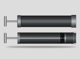 EZ-LOADER – Устройство для зарядки насосов картриджами